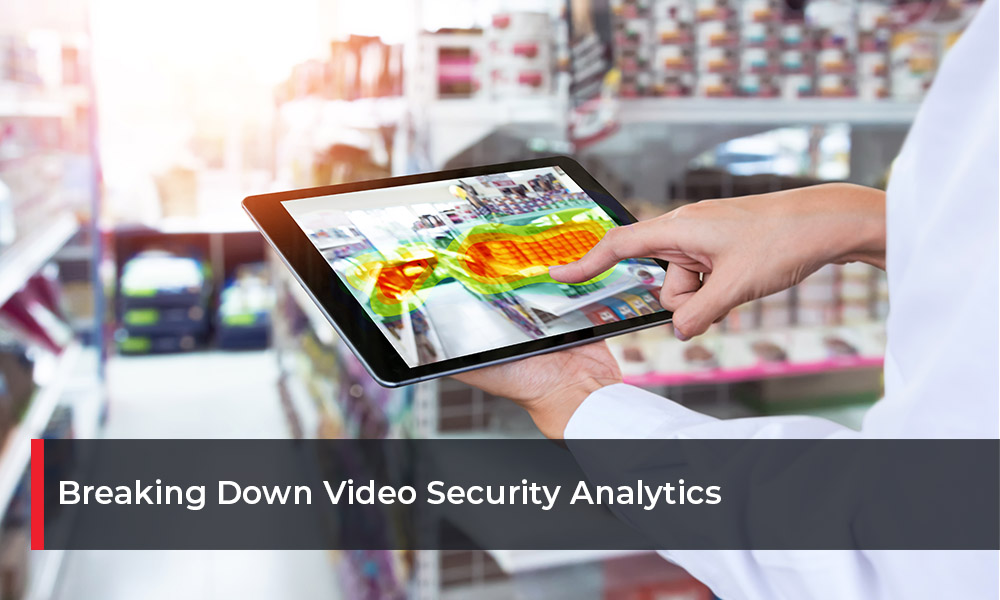 Breaking Down Video Security Analytics(1)