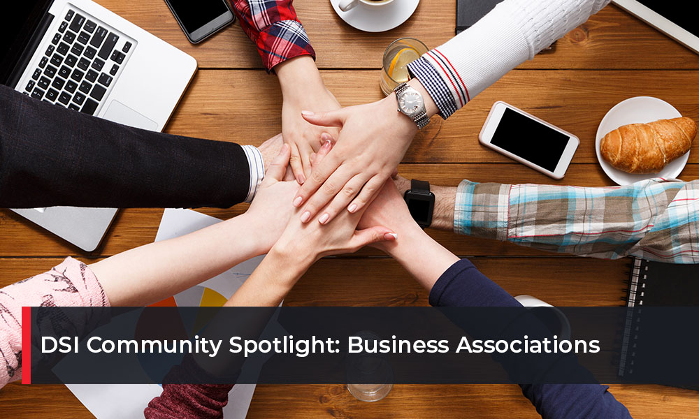 DSI-Community-Spotlight-Business-Associations