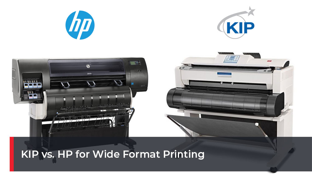 KIP-vs.-HP-for-Wide-Format-Printing