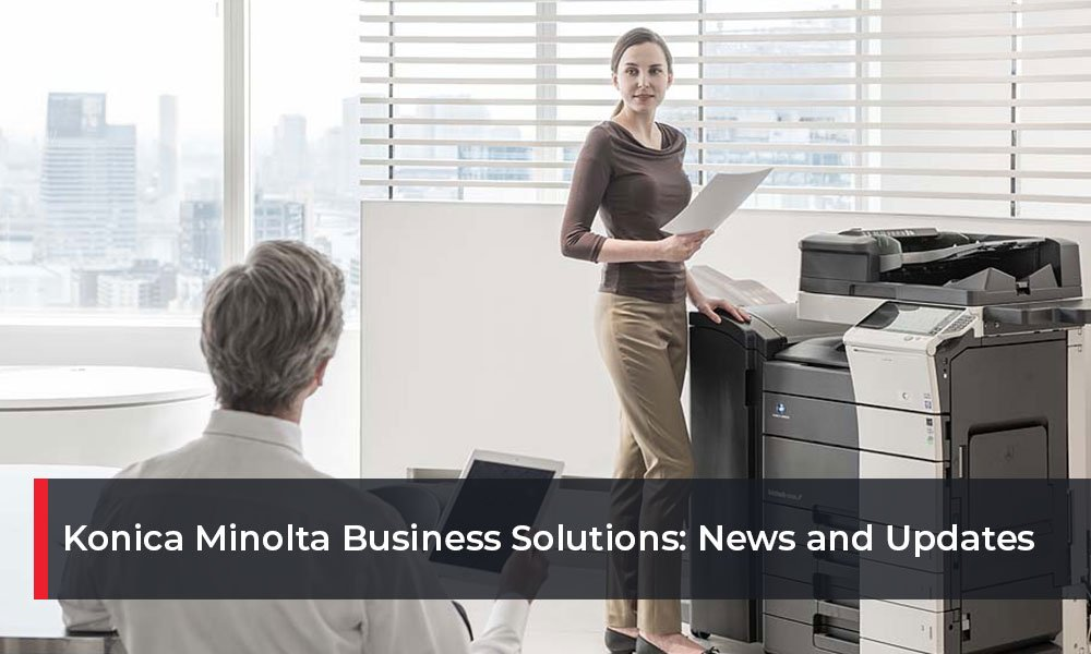 Konica-Minolta-Business-Solutions-News-and-Updates
