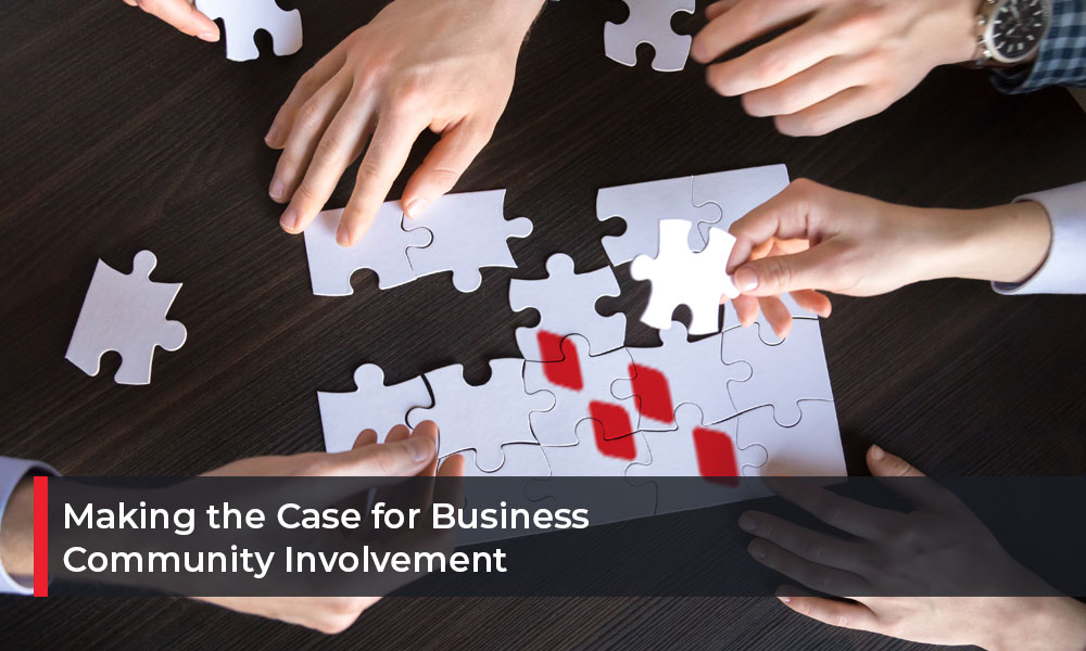 Making-the-Case-for-Business-Community-Involvement
