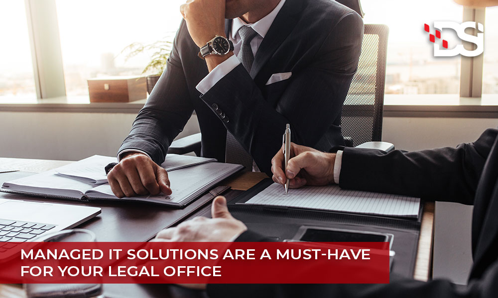 Managed-IT-Solutions-Are-a-Must-Have-for-Your-Legal-Office