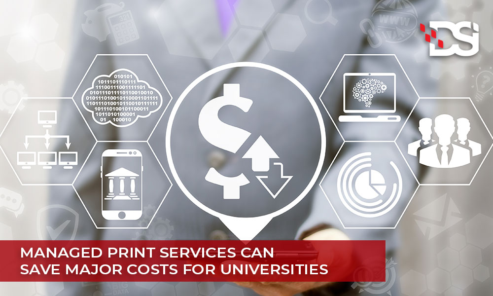 Managed-Print-Services-Can-Save-Major-Costs-for-Universities