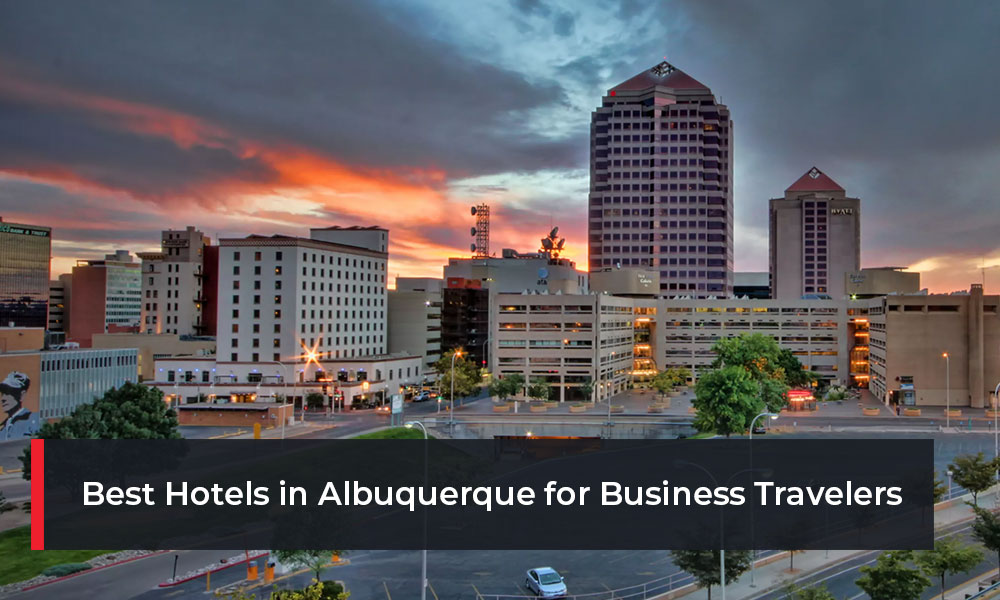 Best-Hotels-in-Albuquerque-for-Business-Travelers3