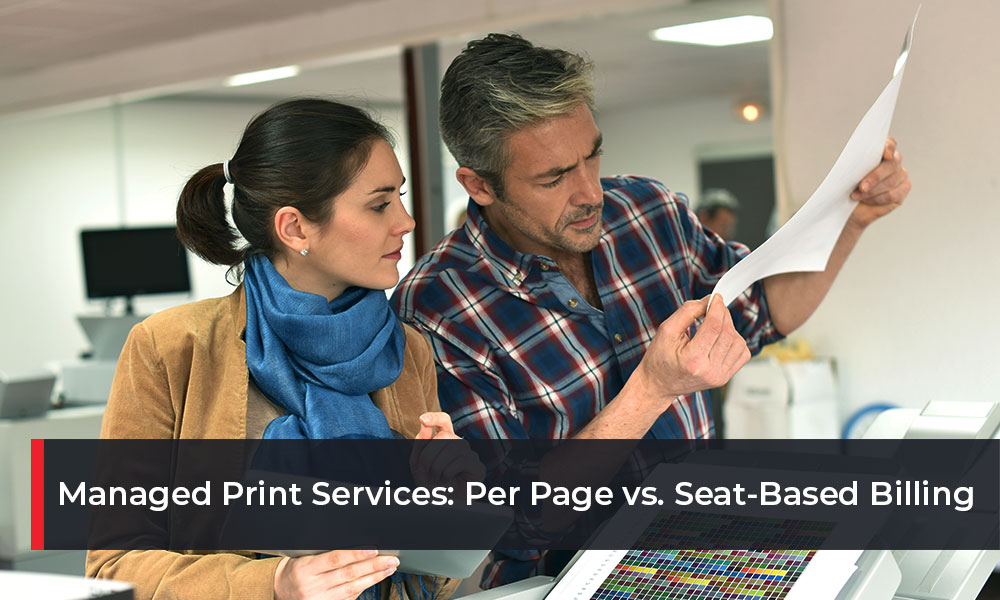 Managed-Print-Services-Per-Page-vs