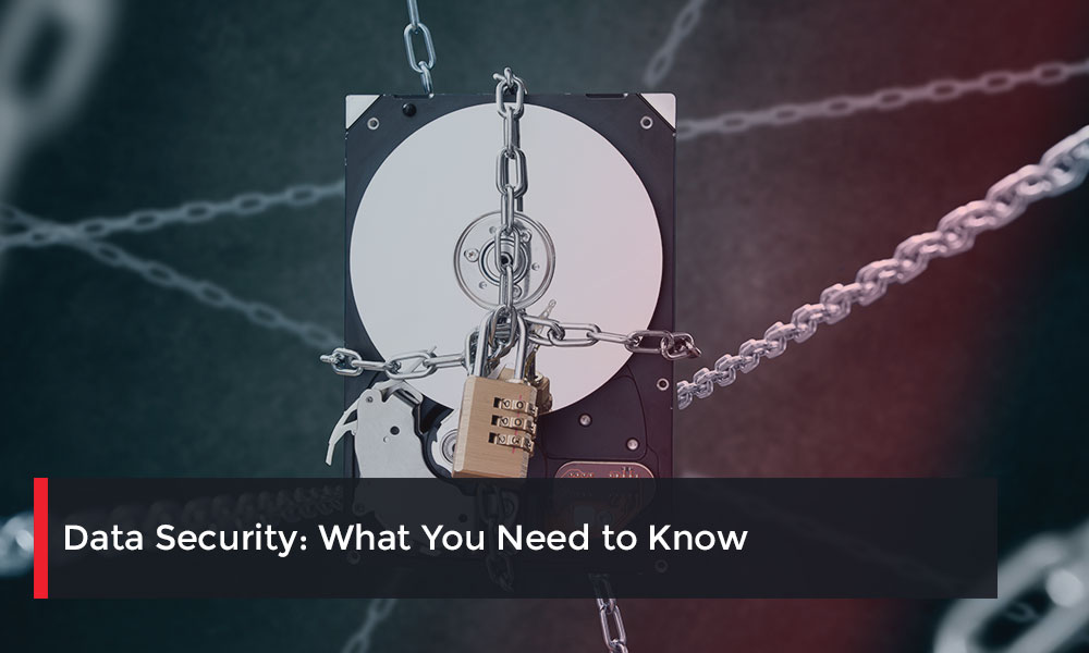 Data-Security-What-You-Need-to-Know