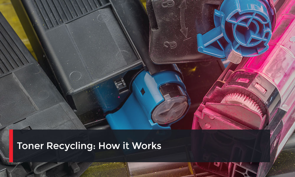 Toner-Recycling-How-it-Works