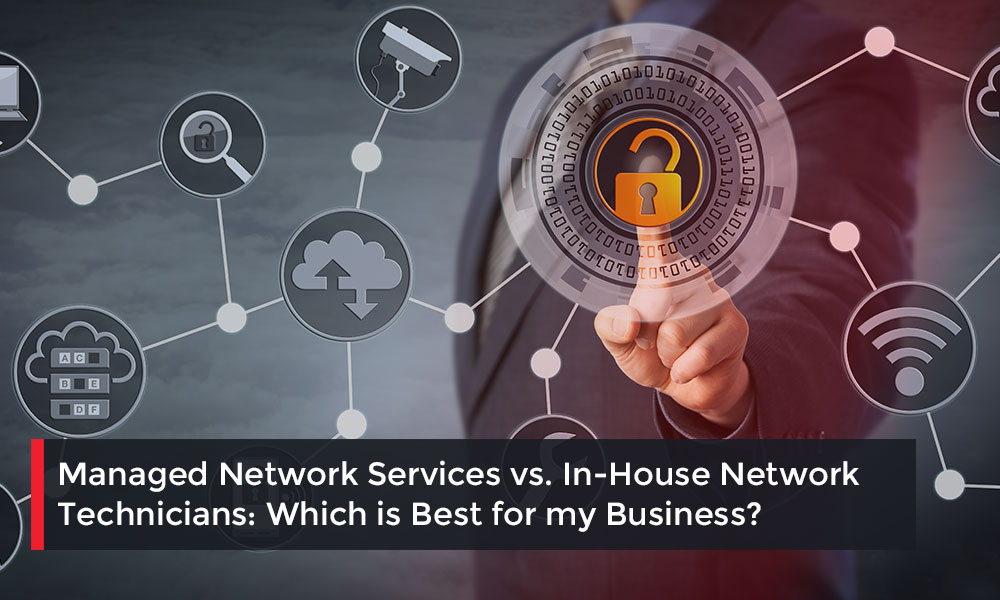 Managed-Network-Services-vs