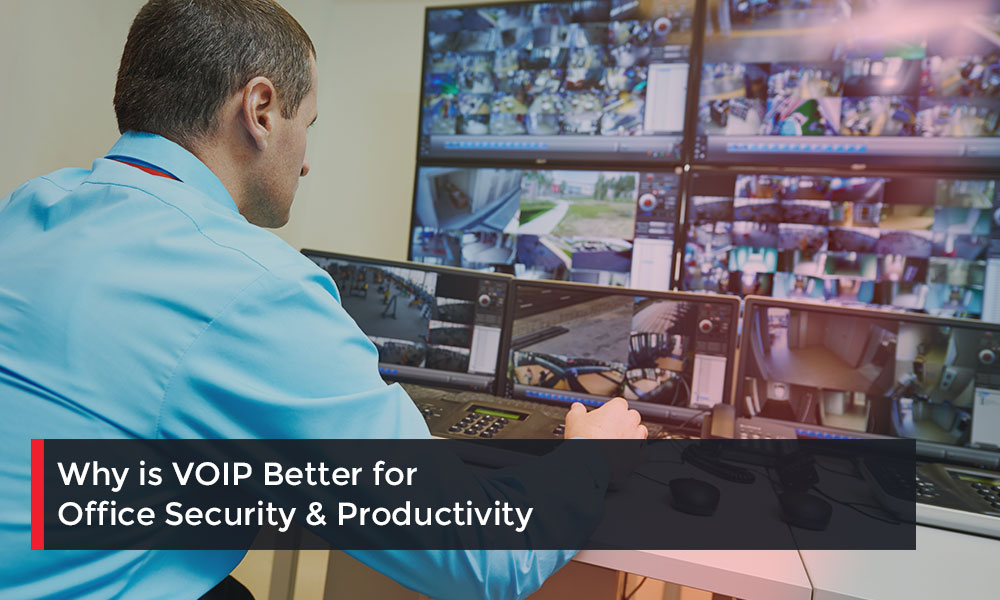 Why-is-VOIP-Better-for-Office-Security-&-Productivity
